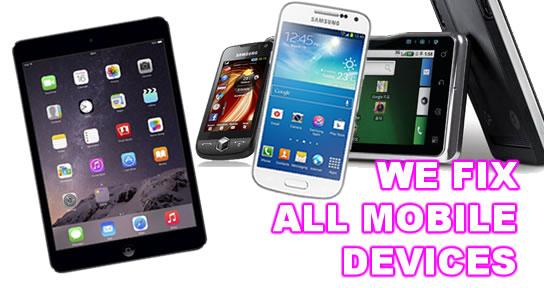 Timpsons Phone Repair Cost >> Mobile Phone Repairs Water Damaged Mobile Phone Repairs