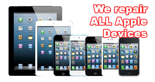 apple iphone repair apple ipod iphone repairs dunfermline 10133